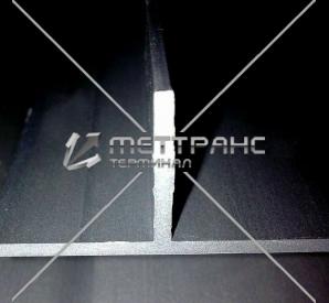 Тавр стальной в Уфе