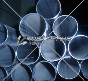 Труба стальная электросварная в Уфе