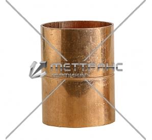 Втулка бронзовая в Уфе