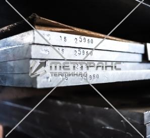 Плита алюминиевая в Уфе