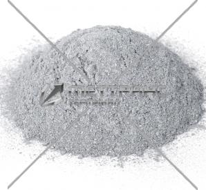 Пудра алюминиевая в Уфе