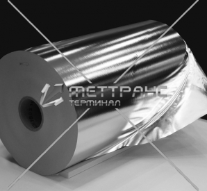 Фольга алюминиевая в Уфе