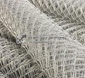 Сетка плетеная в Уфе