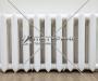 Радиатор чугунный в Уфе № 4