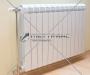 Радиатор панельный в Уфе № 2