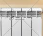 Радиатор алюминиевый в Уфе № 2