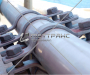 Опора для трубопровода в Уфе № 6