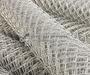 Сетка плетеная в Уфе № 2