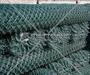 Сетка плетеная в Уфе № 6