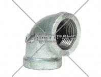 Радиатор отопления в Уфе № 7