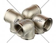 Переходник для труб в Уфе № 1