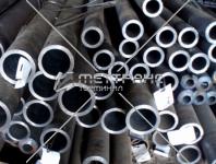 Труба стальная бесшовная в Уфе № 7