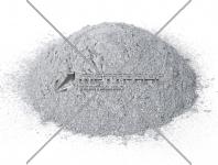 Порошок алюминиевый в Уфе № 7